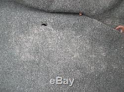 100% Original Ww2 German Elite / Army M36 Straight Leg Trousers 1942 Maker Mark