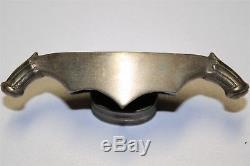 German 2nd Model Railway Dagger Parts Ww2 Wwii Germany 100% Original Sword