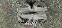German WW2 Original G43 K43 Pouch- Set Of Two