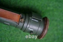 German WW2 Rangefinder