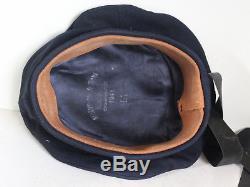 Original German WW 2 Kriegsmarine Hat