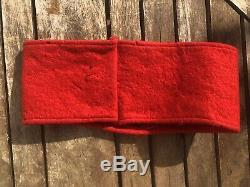 Original WW2 German Party Arm Band In Good Condition