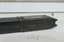 Original WWII WW2 Old German Army Relic