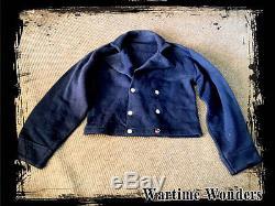 Pre WW2 German Original German Youth DJ RZM Sports Uniform