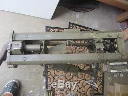 Rare Original Wwii German Mg34 Mg42 Tripod