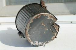 Rare Original WW2 WWII German Army Relic Part MG34/MG42