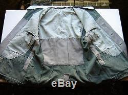 Ww2, German Tunic / Jacket, M. 40 / 41, Heer, Wh, For A Gebirgsjager, Original