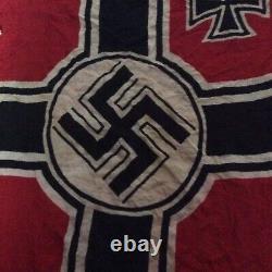 WW2 original German badge