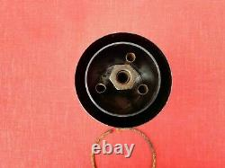 WWII GERMAN engineering items for S. MI. 35 parts Bouncing Betty Original! /2