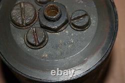 WWII German Smi35 SMI 35 full set parts