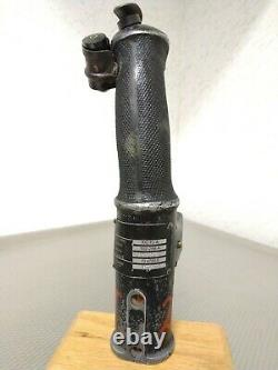 Ww2 German Luftwaffe control stick KG13A