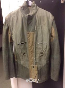 Ww2 original german m36 tunic