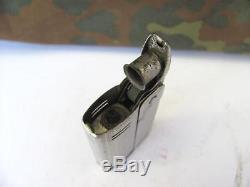 Wwii Original German Wehrmacht Soldiers Lighter Imco